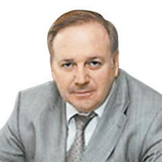 Прошу Владимира Путина чаще проводить