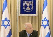 Реплика из Израиля: И что теперь делать украинским антисемитам ?