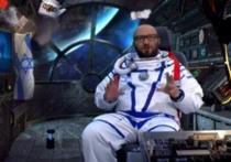 Новый виток космической программы Израиля