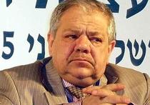 Хорошо ли это для евреев?.. Долгая память