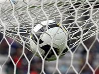 Готова ли Москва к встрече туристов накануне ЧМ по футболу-2018?