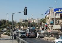 Почему израильские леволибералы против президента США?