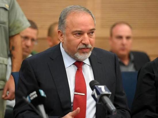 Руководителя Минобороны США иИзраиля обсудили проблемы Ближнего Востока