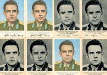 Спустя 53 года в Москве вручат адресатам подписанные, но не отправленные открытки космонавта Владимира Комарова