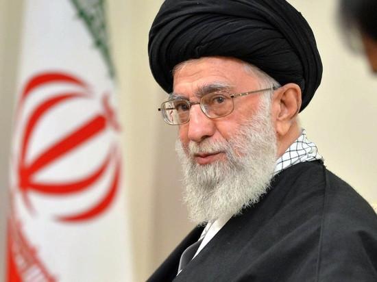 Взгляд из Израиля: Выборы в Иране - демократия или фарс