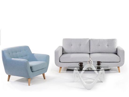 Мебель в Израиле: Лето с Bradex будет дешевле на 15%