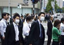 """Спасет ли """"еврейский пенициллин"""" мир от A/H1N1?"""